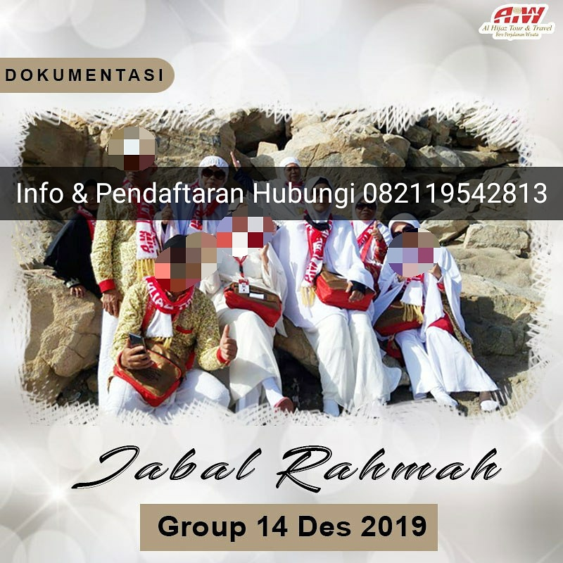 mediaumroh.com/alhijaz-indowisata