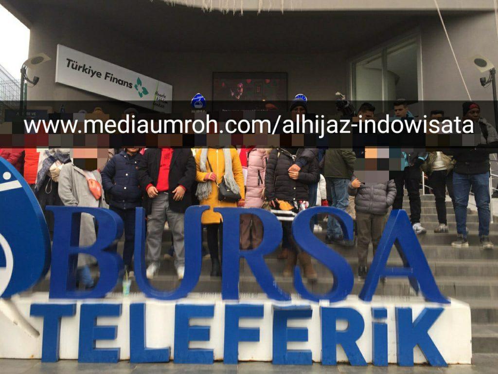 mediaarigayota.net