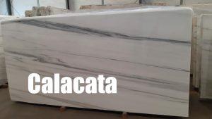 mediaarigayota.net/supplier-marmer-indonesia